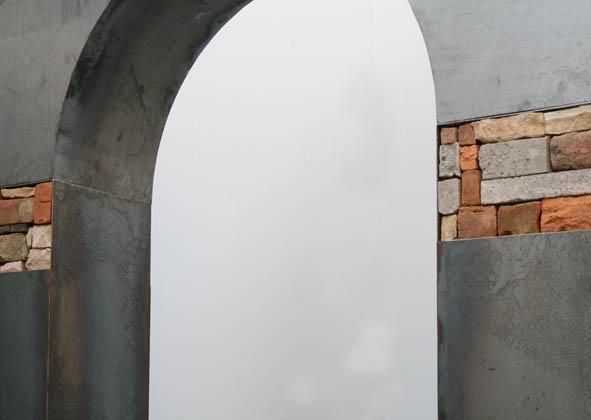 tor-landau