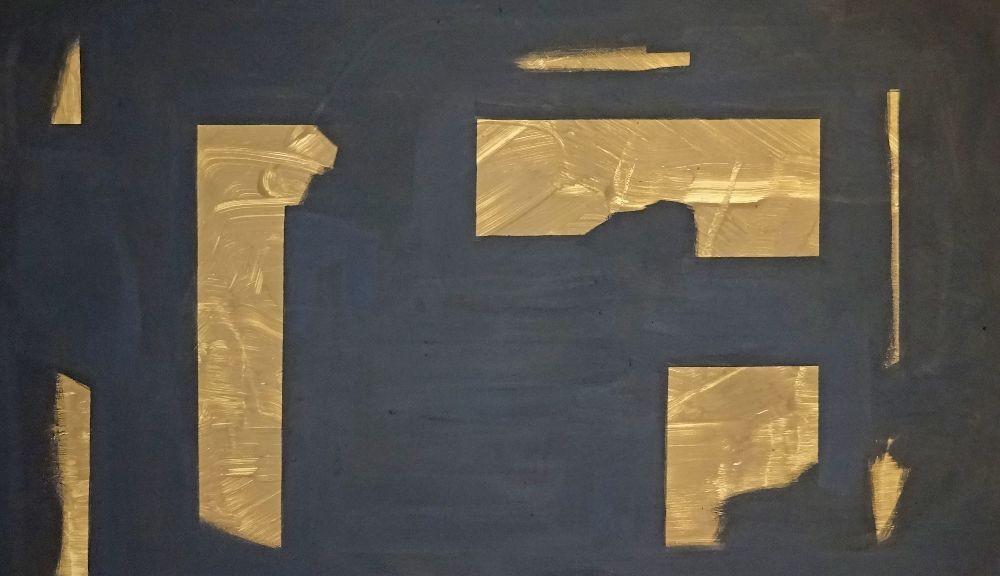 Yirka 2017, 120 x 200 cm