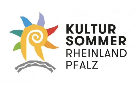 Logo_KuSo_schwarze_Wortmarke